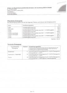 hofgut-salzberg-zertifizierter-oekologischer-Landwirtschaftsbetrieb-1